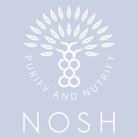 Nosh Detox - Platinum Membership Package