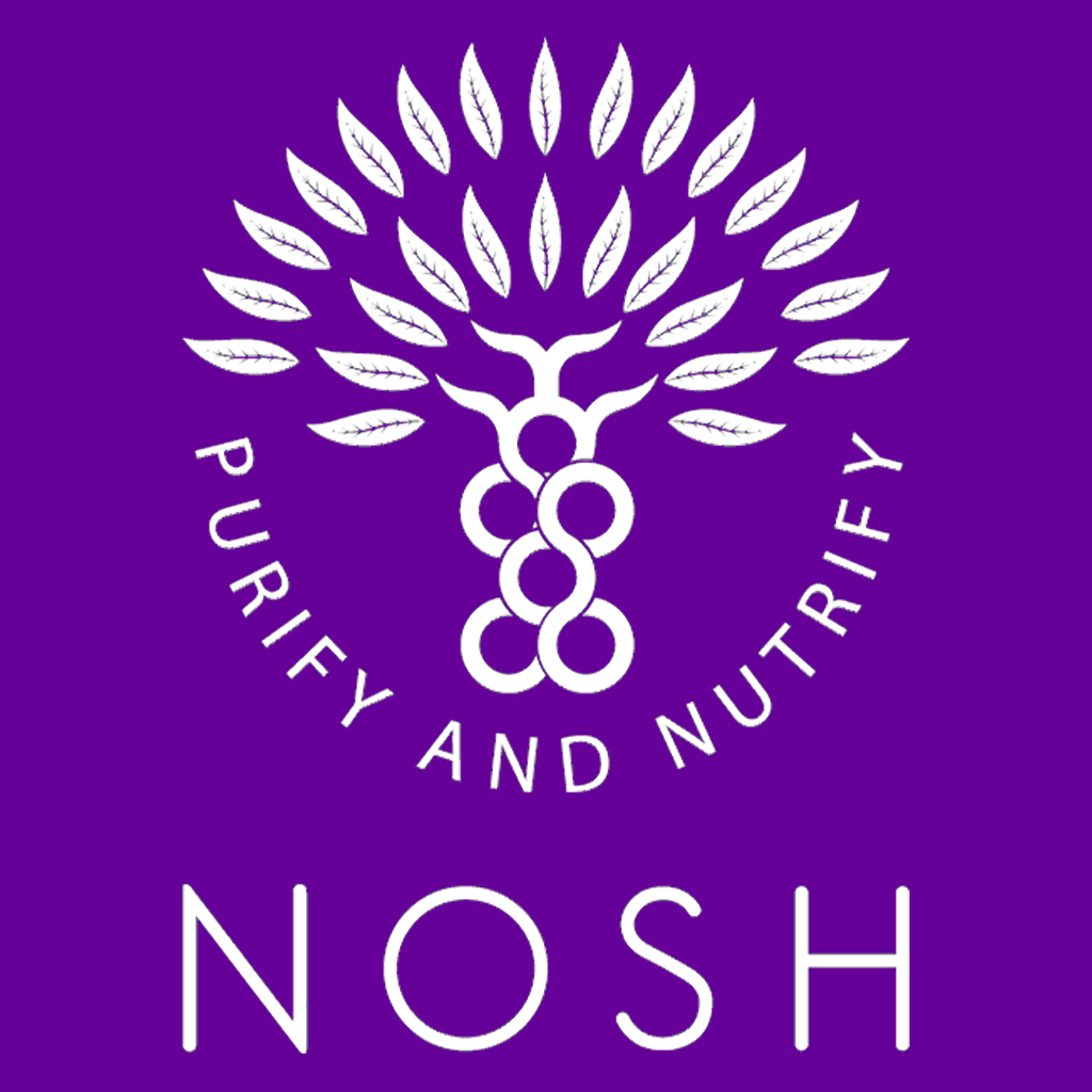Silver - Membership Package - 3 Month - Nosh Detox