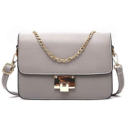 12936c5a22260a Ladies Designer Crossbody Bag Shoulder Bag for Women Small Purses Handbags
