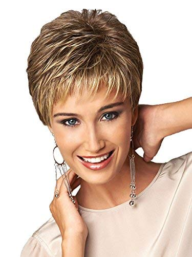 medium pixie haircuts other hair extensions amp weaves pixie cut 1769 | 51R4SVdyGqL. SX679