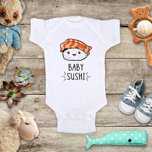 Basketball With Uncle Baby Onesie Shirt Shower Gift Newborn Clothes Gerber