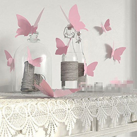 Pre-order Butterfly Decoration