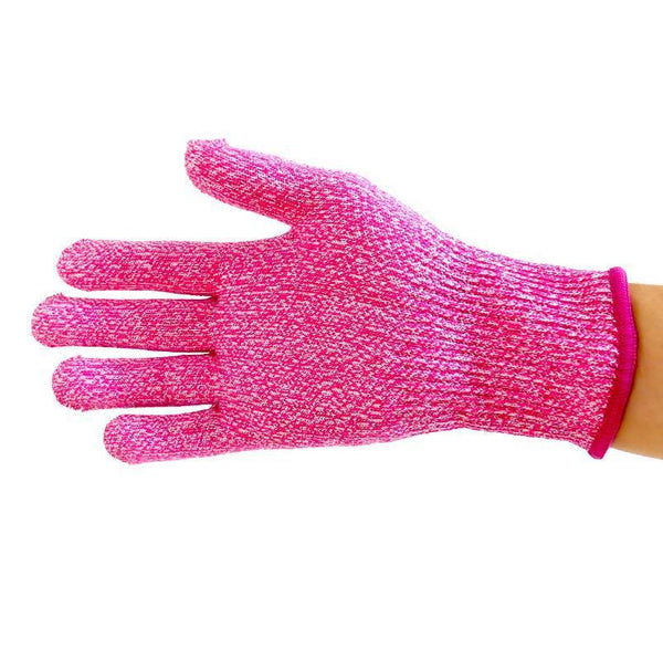 Rotary Cutter Safety Gloves