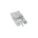Stitch-in-the-Ditch/Edge Joining Presser Foot