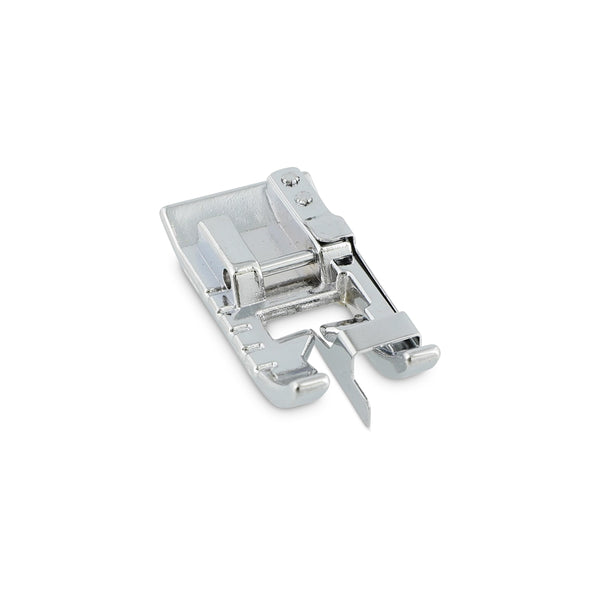 Stitch-in-the-Ditch/Edge Joining Presser Foot - Free Gift