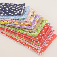 "MEGA Jelly Roll Bundle - 77 pcs 3.5"" x 19.5"""
