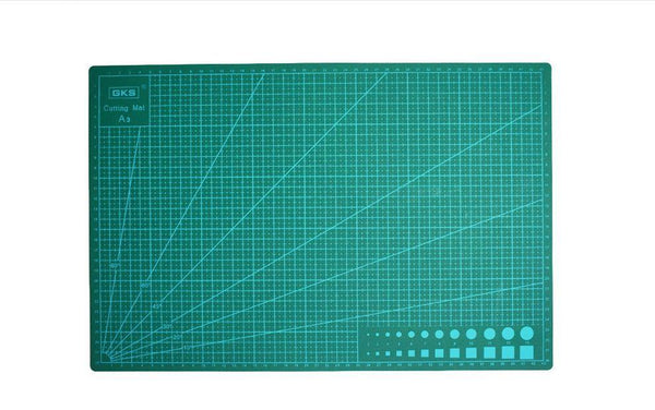 Self Healing Cutting Mat A3/A4
