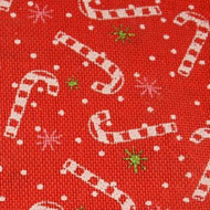 "Christmas bundle I  - 8 pcs 17.5"" x 19.5"""