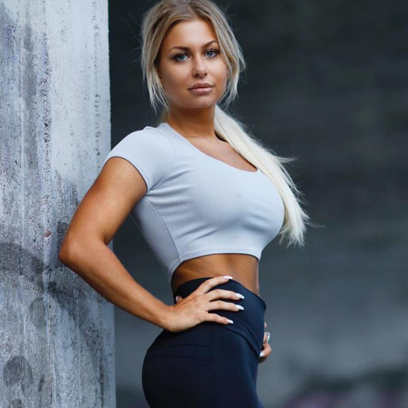 Customized fat loss by body type picture 7