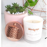 Medium Signature Collection Soy Candle