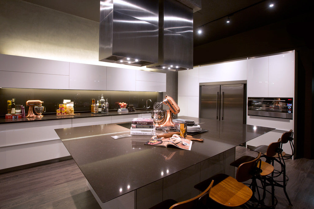Design Your New Kitchen With Us The Kitchen Society Adorable Design Your New Kitchen