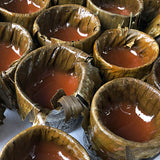 Kueh it Forward : Nian Gao