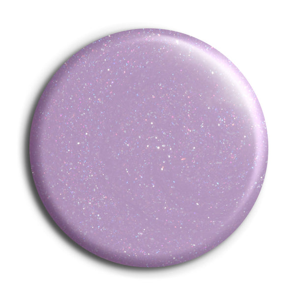 Cienna Rose Don't Sugarcoat it Nail Polish