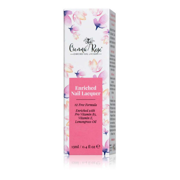 Don't Sugarcoat it