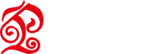 Longbow Events