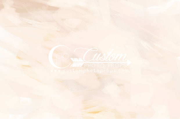 Pastel Abstract Backdrop | Dream