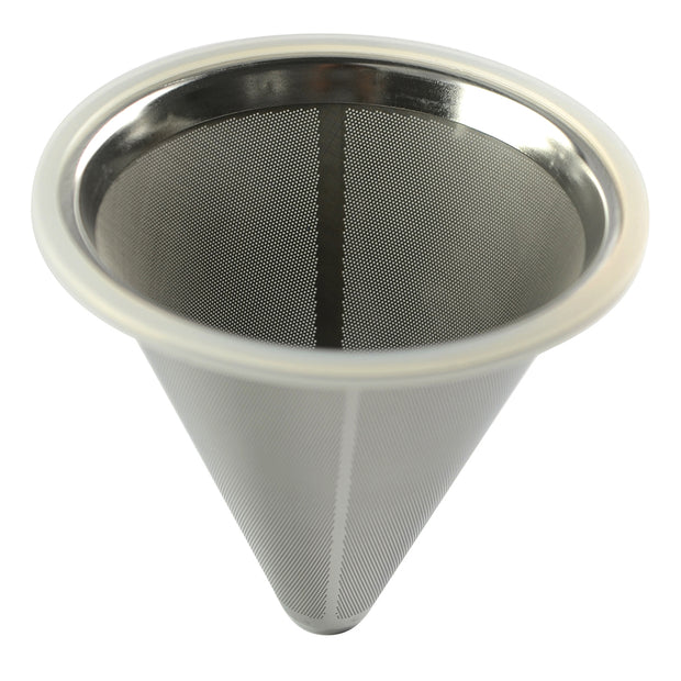 Cold Brew Strainer Replacement