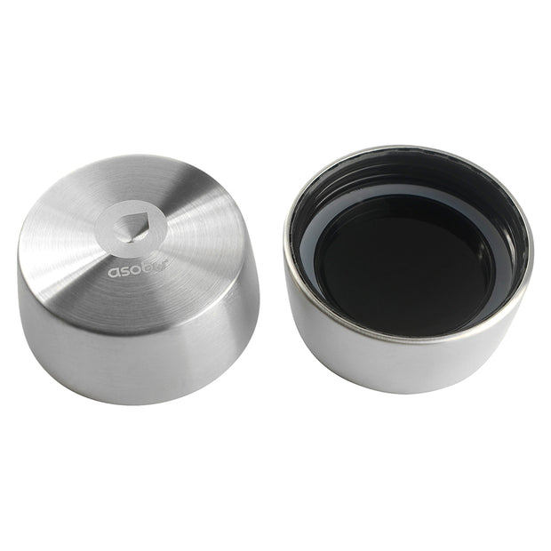 Cold Brew Replacement Stainless Steel Lid