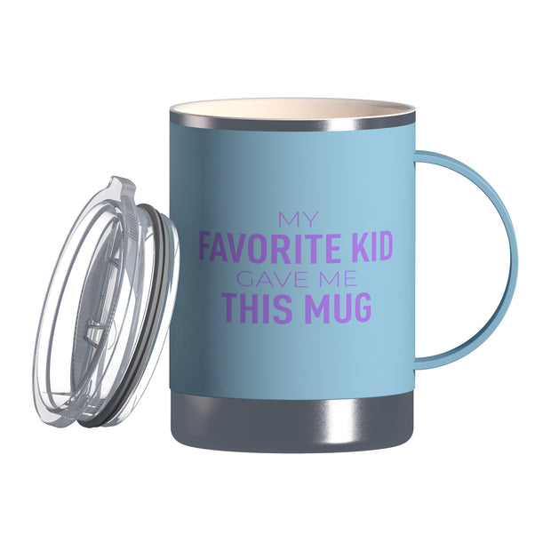 Ultimate Mug Mother's Day Edition