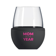 Insulated Wine Kuzie Mothers Day Edition