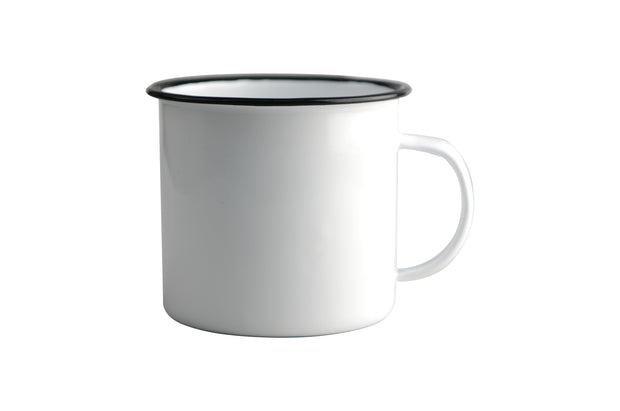 Happy Camper Mug - CFM15