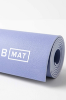 "B Mat Everyday (4mm-71"")"