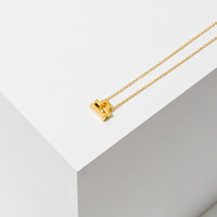 Larissa Loden Zodiac Necklace