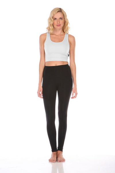 Bra:30 Sporty Cropped