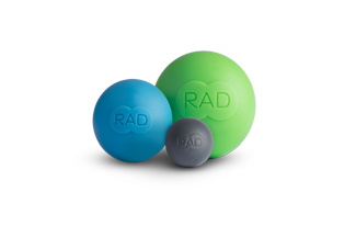RAD Rounds (3-Set)