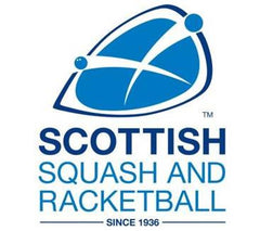 Scottish Squash