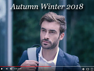 Mundo Unico Autumn Winter Collection Video!