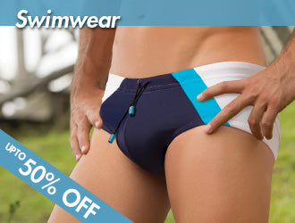 Mundo Unico Swimwear with up to 50% OFF!