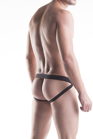 Unico Jockstrap Classic INTENSO Cotton
