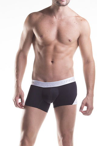 Unico Boxer Short POP-ARC Microfibre.