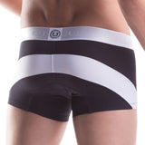 Unico Boxer Short Pop-Arc Microfibre Men's Underwear