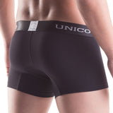 Unico Boxer Short Intenso Microfibre Men's Underwear