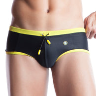 Unico Swim Brief Playa Duna Men's Swimwear
