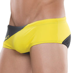 Unico Swim Brief Sunga Mallorca Men's Swimwear