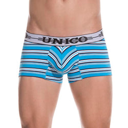 "Random Free Unico Boxer Only  ""M"" Size For New Subscribers"