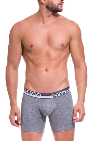 Unico Boxer Long Leg DIMENSIONAL.