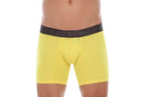Unico Boxer Long Leg BRINDIS Men's Underwear