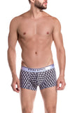 Unico Boxer Short REALISM Cotton