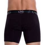 Unico Boxer Long Leg ANUBIS Cotton