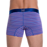 Unico Boxer Short SCREEN Microfibre