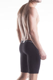 Unico Boxer Xtra Long Leg Athletic INTENSO Cotton