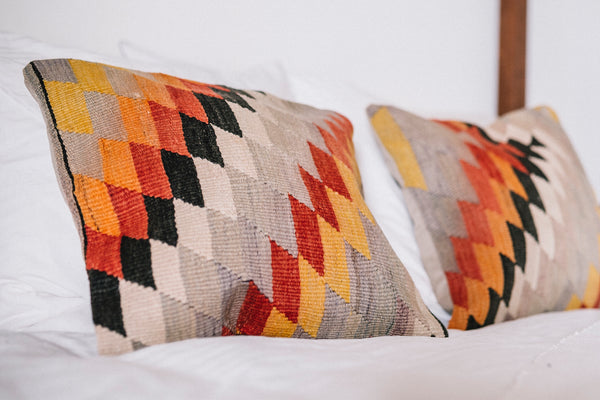 kilim pillow covers, kilim carpets