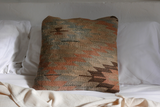 Kemeraltı pillow 1