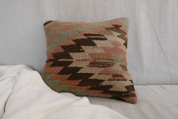 Kemeraltı pillow 3