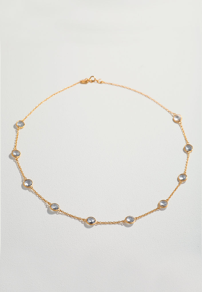 Venx Necklace
