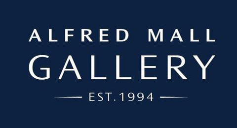 Alfred Mall Gallery